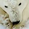 Hiroshitomochan's avatar