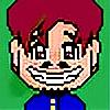 Hiroshiyokino's avatar