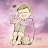 hirota1's avatar