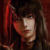 Hirotaiki's avatar