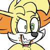 HirotheZiro's avatar