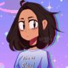 HiroTK03's avatar