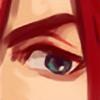 Hiroto-Chan's avatar