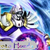 HirotoHonda's avatar