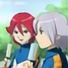 HirotoKira's avatar
