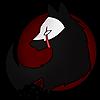Hirotristanz21's avatar