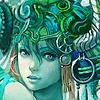 HiroUsuda's avatar