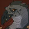 HiroVonHimmelsfeste's avatar