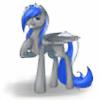 HirowTheHedgehog's avatar