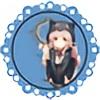 Hiroxdracox15's avatar