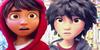 HiroxMiguel's avatar