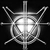 HiroyRaind's avatar