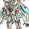 HiroyukiMoridaira's avatar