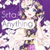 HiroyukiShinsou's avatar