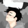hiroyushto's avatar