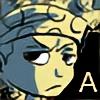 HiroyValesti's avatar