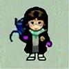 Hirpina81's avatar
