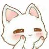 HirridokDA's avatar