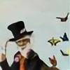 Hirswa's avatar