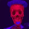 hirtiganto's avatar
