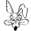 Hirtnet's avatar
