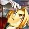 HiruDemonstrife's avatar