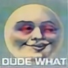 Hirudoh's avatar