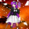 hirukayuki01's avatar