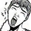 Hirumamo5's avatar