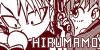 HirumaxMamori's avatar
