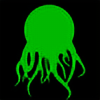 hirumono's avatar