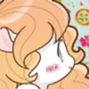 HirundoArvensis's avatar