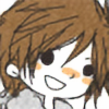 Hiruo's avatar