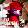 Hirv3Slayern's avatar