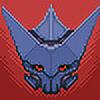 HIRVIOS's avatar