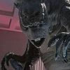hirviOsh's avatar