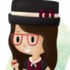 Hiryae's avatar