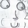 Hiryu-knight's avatar