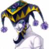 His-Divine-Jester's avatar
