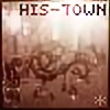 his-town's avatar