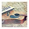 Hisa-sa's avatar