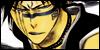 Hisagi-fans's avatar