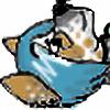 hisakata-kitsune's avatar