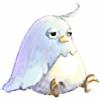 Hisakata50J1's avatar