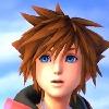 Hisaki-Raiden's avatar