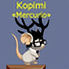 HisakiDthml's avatar