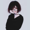 HisakoIsBestGirl's avatar