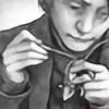 HisameisAlonzo's avatar