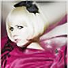 HisaMishima's avatar
