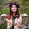 hisamortentia's avatar